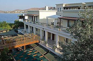 Elite Hotel Yalikavak