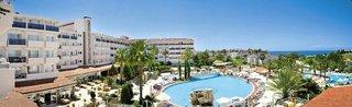 Side Corolla Hotel