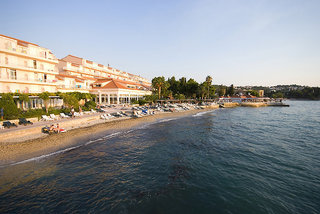 Smart Selection Hotel Epidaurus All Inclusive (ex: Iberostar Epidaurus)
