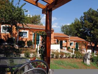 Apartmani Naturist Resort KOVERSADA