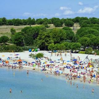 Zaton Holiday Resort 4*