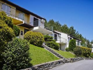 Apartments Salinera