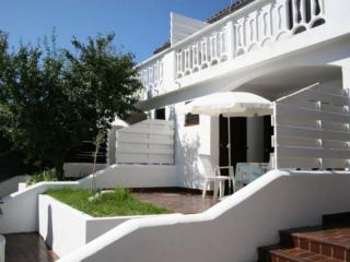 Apartmaji in bungalovi Rona