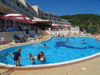 Hotel Adria 3*