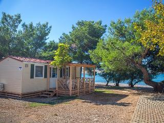 Bluesun camp Paklenica - Mobil Homes
