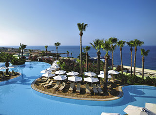 Atlantica SunGarden Beach