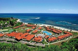 Memories Jibacoa Resort