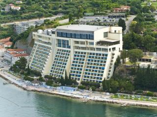 St. Bernardin Adriatic Resort - Grandhotel Bernardin