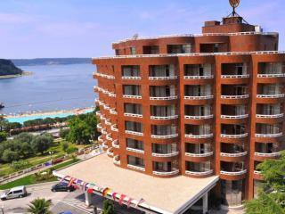 Remisens Premium Hotel Metropol (ex: Grand Hotel Metropol)