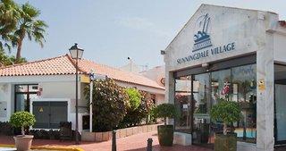 Select Sunningdale