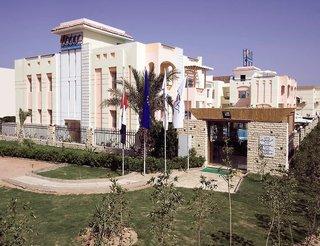 4S Hotel