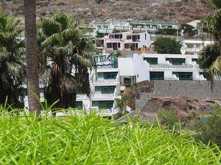 Apartamentos Porlamar