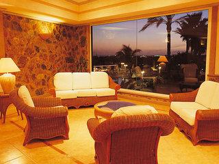 Vital Suites Residence, Salud & Spa