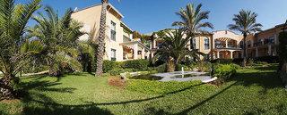 Zafiro Menorca Aparthotel