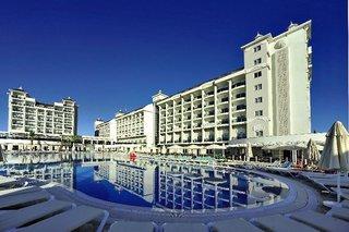LRS Lake & River Side Hotel & Spa