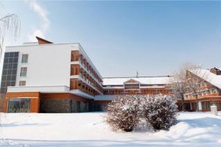 Terme Zrece - Hotel Atrij
