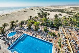 Hotel Riu Oliva Beach Annex