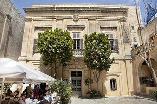 The Xara Palace Hotel