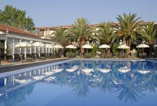 Zante Park Resort