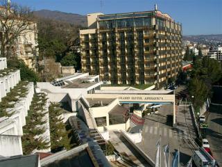 Grand Adriatic - Adriatic II