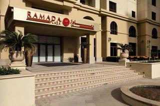 Ramada Plaza by Wyndham Jumeir Beach