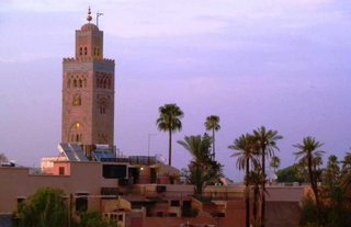 Riad Viva