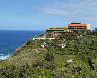Monte Mar Palace