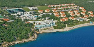 Novi Spa Hotels & Resort - Apartments (ex: Novi Spa Hotels & Resort - Family Apartments Novi)