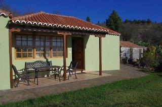 Villa Arriba