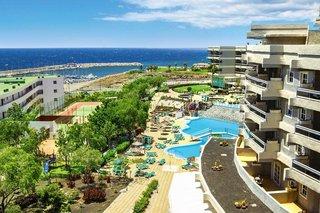 Gema Aguamarina Golf Hotel