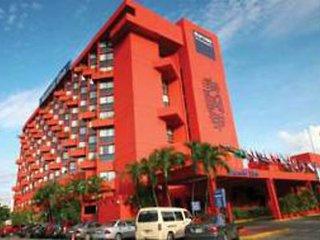Barceló Santo Domingo
