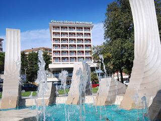 Life Class Resort - Grand Portoroz