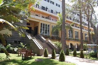 Escuela Santa Brigida
