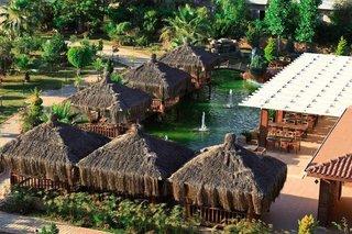 Club Mermaid Village