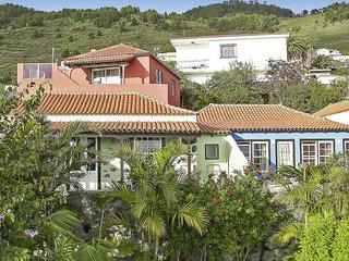Apartments & Bungalows Finca Colón