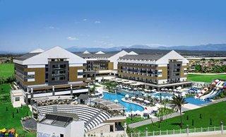 Terrace Elite Resort