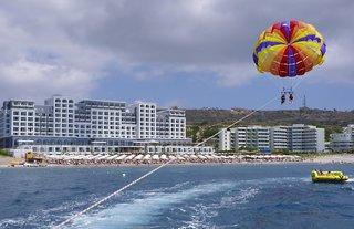 Mitsis Alila Resort & Spa 5*, Faliraki