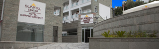 Sunhill Centro
