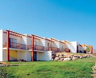 Hotel LABRANDA Kiotari