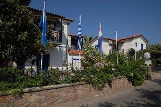 Anaxos Gardens