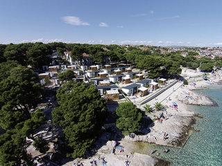 Camping & Holiday Village Kozarica (ex: Camping Kozarica)