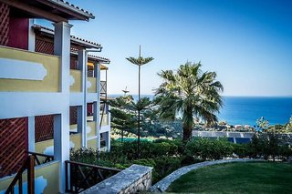 Sea View Village Studios & Apartments