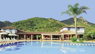 Perdepera Resort Formula