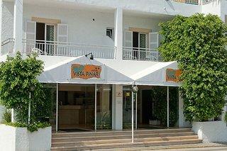 Chevy Hotel