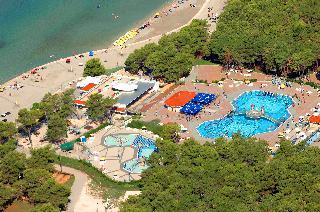 Zaton Holiday Resort 3*