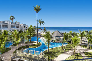 Azul Beach Resort Negril by Karisma