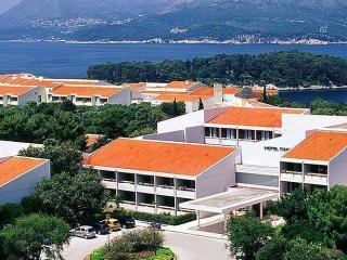 Tirena Dubrovnik
