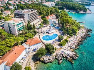 Drazica Hotel Resort - Hotel Drazica