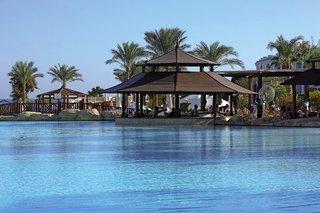 Savoy Group Sharm El Sheikh
