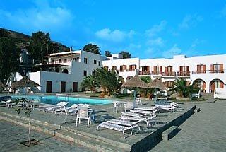 Hotel Eri
